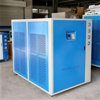 鍍膜機冷水機 真空鍍膜配套冷卻機