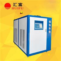 兗州冷油機 1250Kva油浸式變壓器配套油冷機
