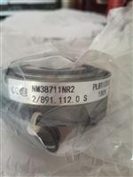 科尼電磁盤式NM38721制動器