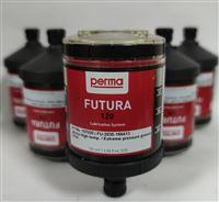 德國Perma 單點電化學注油器 FUTURA SF05